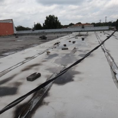 Choosing To Re-Roof or Repair: 2 Case Studies Illustrate the Decision-Making Process