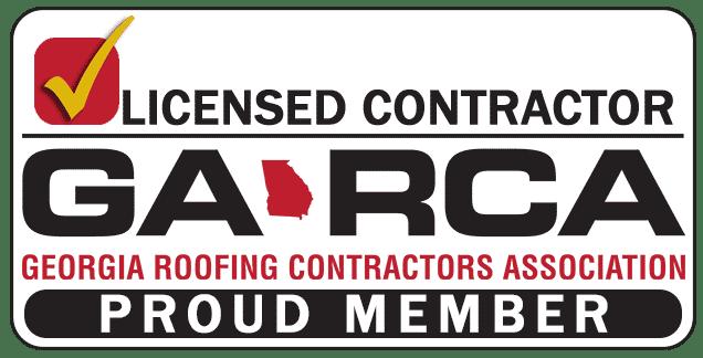 GARCA-MemberLicContr-Logo