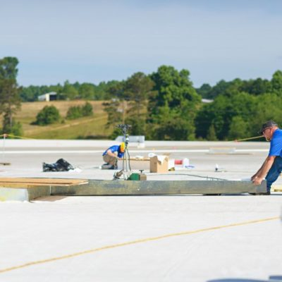 Defend Your Investment: 4 Membrane Considerations For Better Roofing ROI